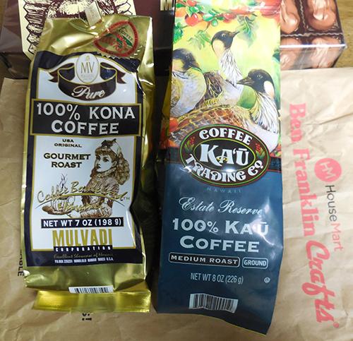 konacoffee11