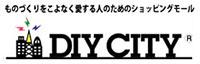diycity