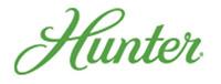 Hunter Fan一覧
