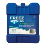 FREEZ PAK  The Iceberg ランチボックスクーラー 42オンス