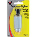 Victor  タバコライター (22-5-05111-8) / LIGHTER CAR REPL CMPLETE