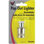 Victor  タバコライター (22-5-05152-8) / LIGHTER CAR REPL ASHTRAY