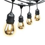 FEIT Electric  LEDランタンライトセット (72122) / LED STRING LIGHT 20'
