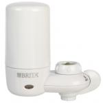Brita 蛇口用フィルターシステム (42201) / BRITA ON-TAP FILTR SYSTM