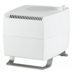 AirCare アナログ式加湿器 (CM330AWHT) / HUMIDIFIER 1.6G 3SPD WHT