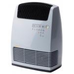 Lasko Air Motion Technology 電気式エアームーバーヒーター (CC13251) / ELECTRONIC CERAMIC HTR