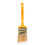 """Wooster Sofitp 角度付トリミングペイントブラシ (Q3208-2) / ANGLE PAINTBRUSH2""""SOFT"""