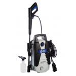 AR Blue Clean 電気式高圧洗浄機 (AR111S-X) / POWER WASHER ELEC1600PSI