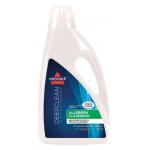 Bissell Allergen Cleansing カーペットクリーナー 4個入 ( 89Q52) / BISSELL2X ALLERGEN 60OZ