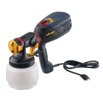 Wagner Spray Tech Flexio 570 ペイントスプレーヤー (0529011) / FLEXIO 570 PAINT SPRAYER