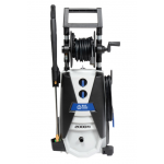 AR Blue Clean 電気式高圧洗浄機 (AR390SS-X) / POWER WASHER ELEC2000PSI
