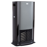 AirCare デジタル式加湿器 (D46 720) / HUMIDIFIER 2GL 4SP DIGTL