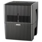 Venta Airwasher 自動加湿器 (7015436) / HUMIDIFIER 2GL 4SP DIGTL