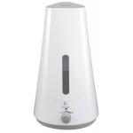 Perfect Aire Micro Mist 電気加湿器 (PAU22) / TBLTP HUMIDIFIER 0.8G WH