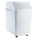 AirCare デジタル式加湿器 / HUMIDIFIER 2700SF 6 GAL