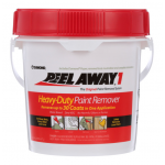 Dumond Peel Away 1 ペイントリムーバー 4個入 (1160N) / PEELAWY1 PAINT REMOVR KT