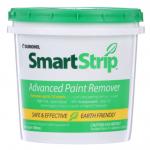 Dumond Smart Strip ペイントリムーバー (3332) / SMARTSTRIP PAINT RMVR QT