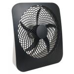 O2 Cool ポータブルバッテリー&電気式パーソナルファン