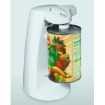 Proctor Silex 電気式缶オープナー