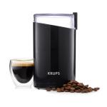 Krups コーヒーグラインダー