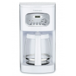 Cuisinart Brew Central コーヒーメーカー 12カップ