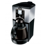 Mr. Coffee Performance Brew コーヒーメーカー 12カップ