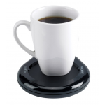 Mr. Coffee コーヒーマグウォーマー