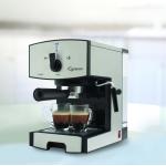 Capresso コーヒー&エスプレッソメーカー