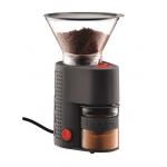 Bodum E-Bodum コーヒーグラインダー