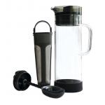 Primula 水出しコーヒーメーカー