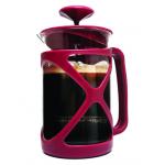 Primula Cafe Color Tempo フレンチプレス 6カップ