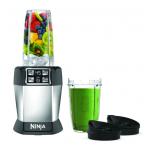 Ninja Nutri Ninja ブレンダー