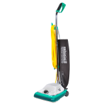 Bissell Commercial ProBag 直立バキューム (BG101H) / PROBAG UPRIGHT VACUUM