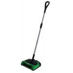 Bissell Commercial BigGreen 充電式スイーパー BG9100NM) / CORDLESS SWEEPER 1AMP