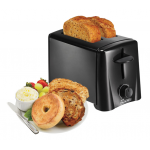 Proctor Silex 2枚用トースター