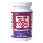 Plaid Mod Podge 超強力接着デコパージュ ハードコート (CS11245) / MOD PODGE HARD COAT 8OZ