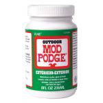 Plaid Mod Podge 超強力接着デコパージュ 屋外用 (CS11220) / MOD PODGE OUTDOOR 8OZ