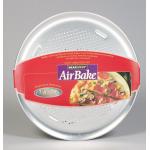Airbake ピザパン (84780) / AIRBAKE PIZZA PAN 15-3/4
