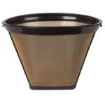 Cuisinart コーヒーフィルター 8-12カップ用