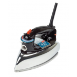 Black & Decker The Classic スチームアイロン (F67E-2) / CLASSIC STEAM IRON B&D