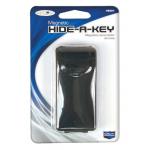 Custom Accessories マグネット式隠しスペアキーホルダー (46661)  / HOLDER SPARE KEY MAGNET
