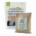 Moso Natural 無香性空気清浄バッグ (MB2578) / MOSO PURIFYING BG MED