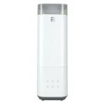 Perfect Aire クールミスト式超音波加湿器 (PAU132) / COOL MST HMDFR 1.3GAL