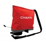 Chapin 手持ち式シーダー&スプレッダー (84700A) / BAG SEEDER 25LB