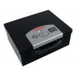 First Alert デジタルロック式セキュリティボックス (3035DF)/ SECURITY SAFE DIG .27CF