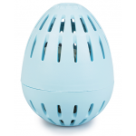 Ecoegg 洗濯用エッグペレット 麻の香り ( 2610-S-113) / GRMT LAUDRY EGG FR LINEN