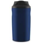 CanKeeper 飲料用保冷クージー ブルー