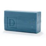 Duke Cannon Big Ass Brick of Soap バーソープ 海軍至高の香り (03BLUE1)  / SOAP SUPREMACY 10OZ