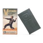 Duke Cannon Big Ass Brick of Soap バーソープ 勝利の香り ( 03GREEN1) / SOAP BIG BAR VICTORY