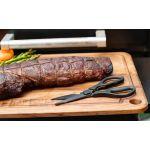 Traeger 肉用ハサミ